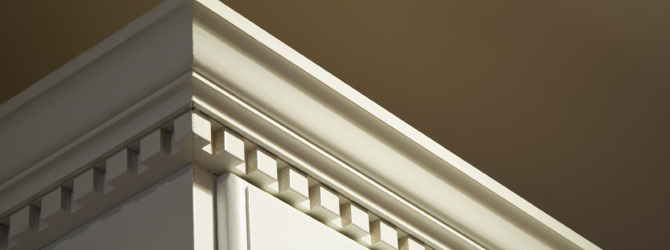 we provide services of building and installing mouldings in Toronto area that everyone can afford