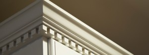 With plaster moulding, this is not only possible but we welcome such ideas to give you a unique perspective of in our business. Talk to our friendly customer service today, so that we can start working on your dreams.